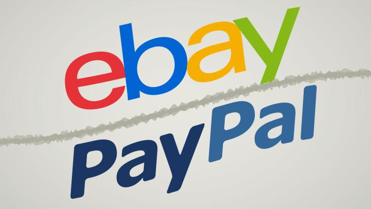 nopelnīt naudu pie ebay kā filtrēt bināro opciju signālus