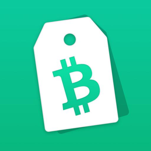 bitcoin maku adrese)