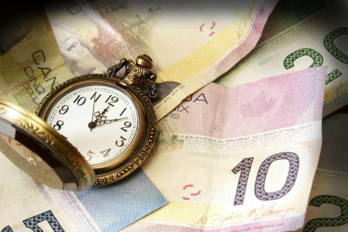 Kabatas nauda. Ko ar to varam iemācīt bērniem? | Monday
