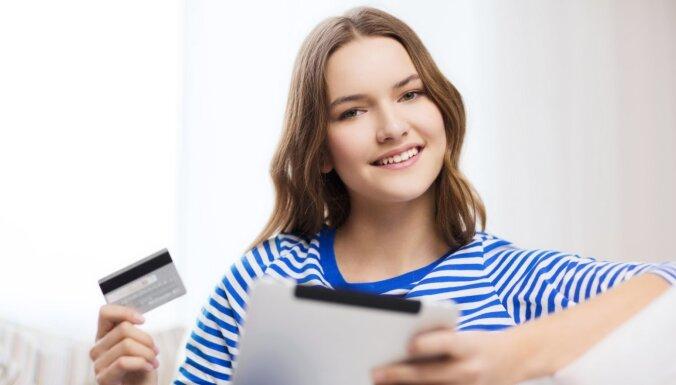 bonuss, atverot opciju kontu nopelnīt naudu bez naudas