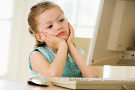 kā nopelnīt naudu internetā no 13 gadu vecuma