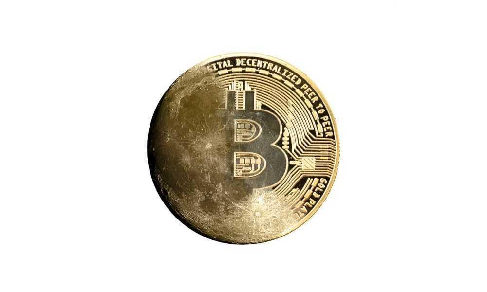 vietni, lai nopelnītu naudu bitkoinos