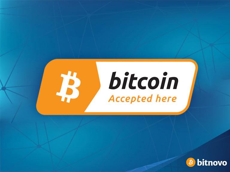 bitcoin get xbox