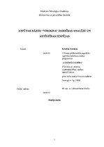 Publicējamās datu bāzes/reģistri/ informācija | Valsts ieņēmumu dienests