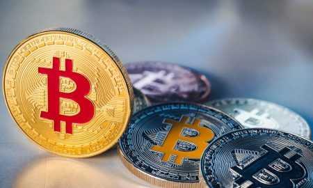 depozīts bitkoinos bez ieguldījumiem