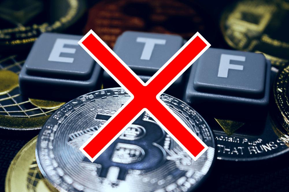 dari pats bitcoin