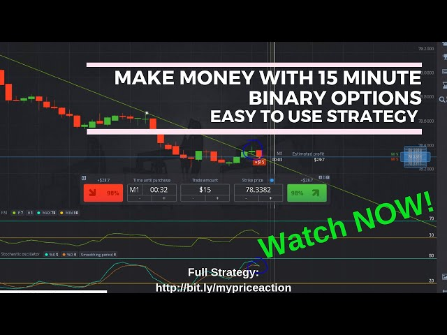 Easy Forex Pips Review: Is baltumantojums.lv Scam?