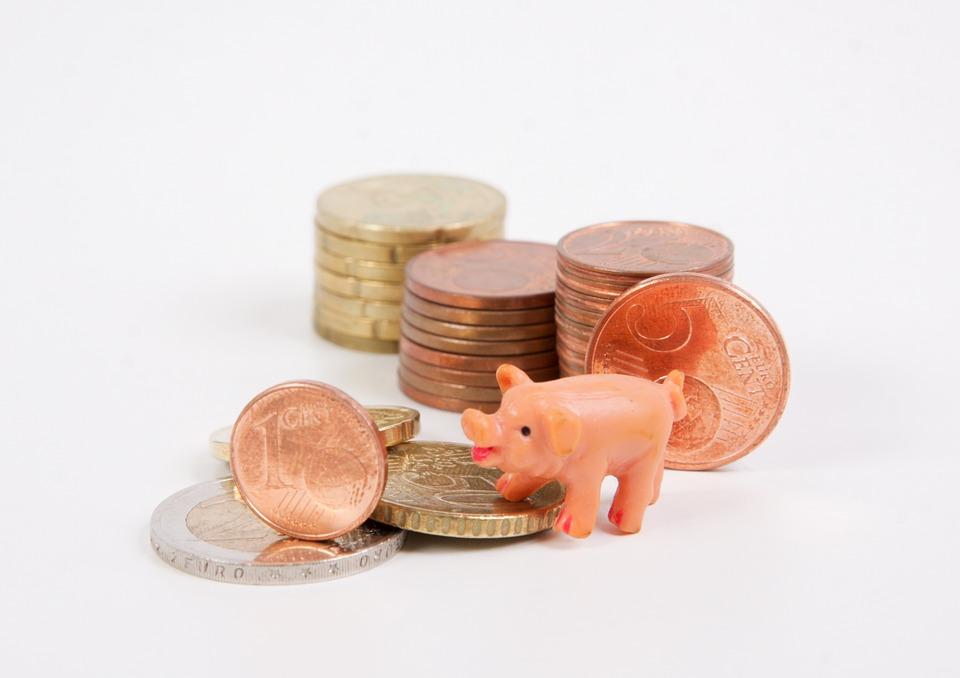 naudas naudas naudas tirdzniecība)