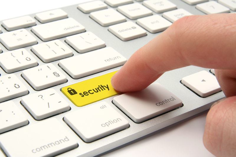 Pelnīt Naudu Internetā Bez Jebkādiem Ieguldījumiem - Labākā tiešsaistes naudas pieņemšanas vieta