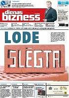 Opozīcijai bažas: «Latvijas Gāze» sadalīšana atgādina «Citadeles» pārdošanas shēmu