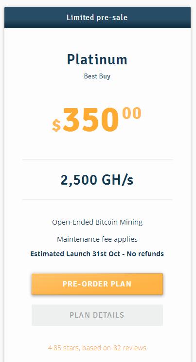 Naudu ar bitcoin dienu nopelnīt