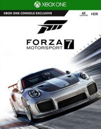 forza motorsport 7 ātra nauda