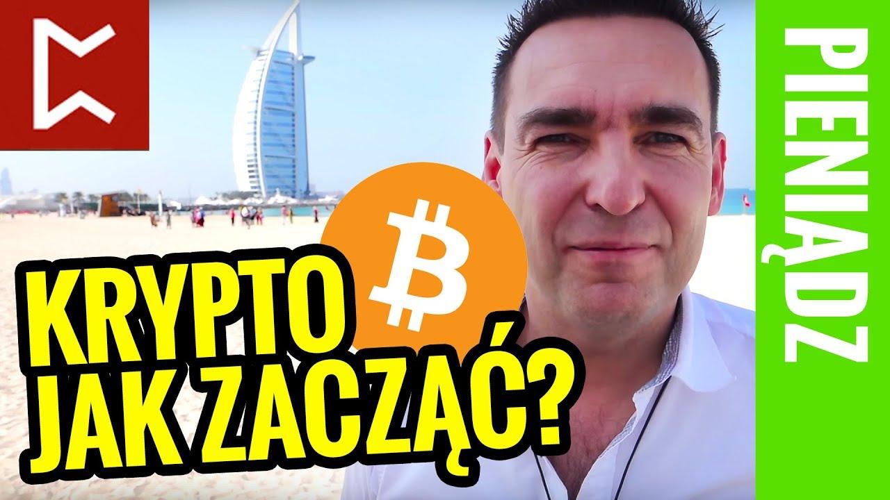 Bitcoin peļņa no nulles