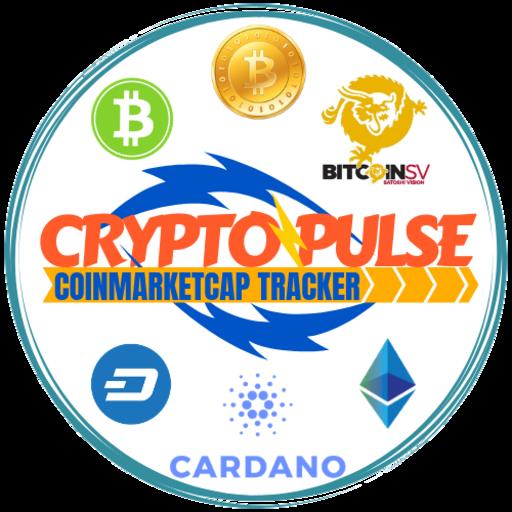 atrast bitcoin