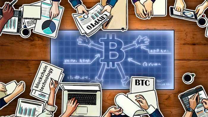 Kas ir Bitcoin Cash?