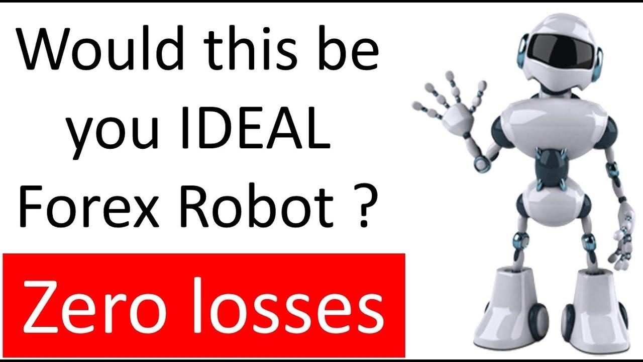 tirdzniecības roboti privātiem tirgotājiem