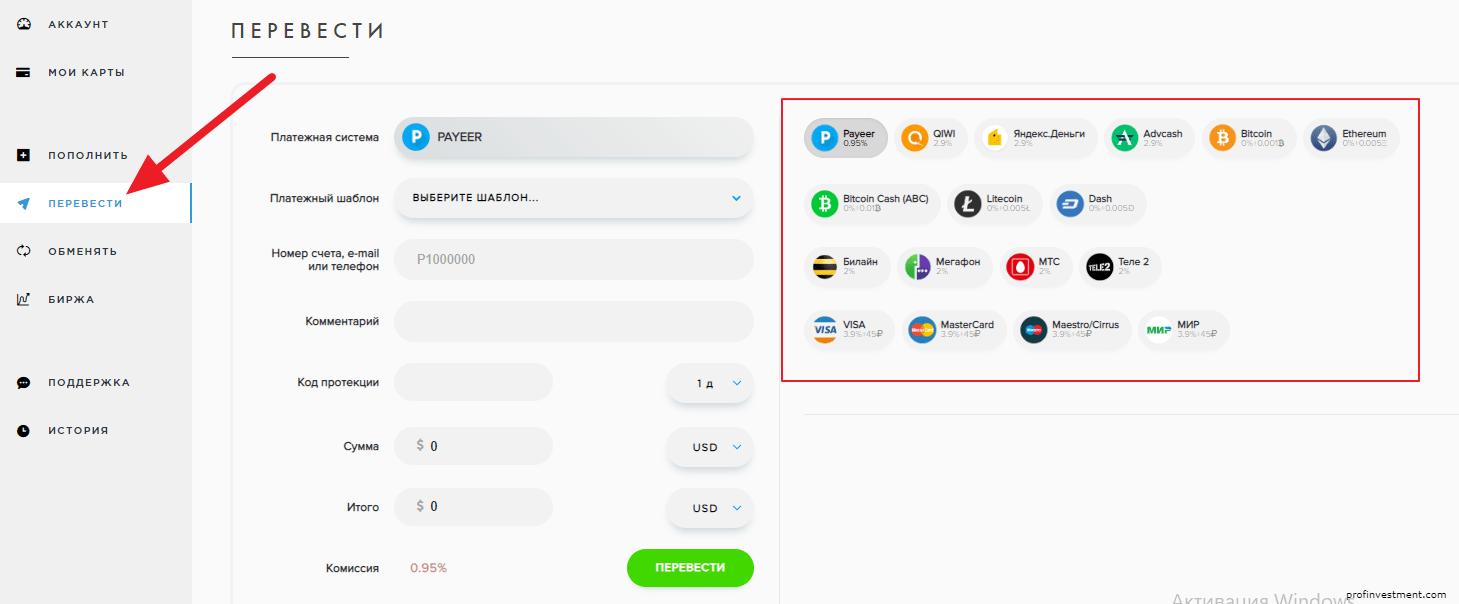 Tirdzniecības Padomi Bitcoin Un Altcoin, Lai Palīdzētu Jums Nopelnīt Vairāk Naudas