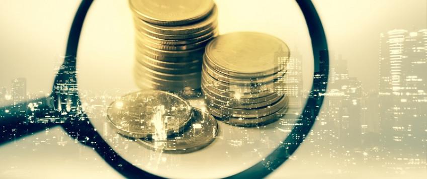 reālas naudas vietnes internetā