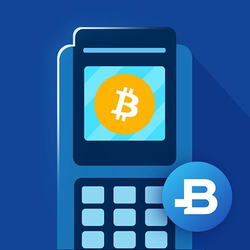 ievadiet bitcoin palielināt opciju kontu