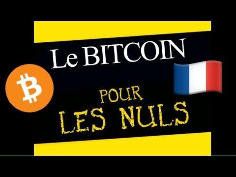 video par bitcoin nopelnu