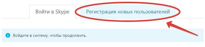 no demonstrācijas līdz reālam kontam)