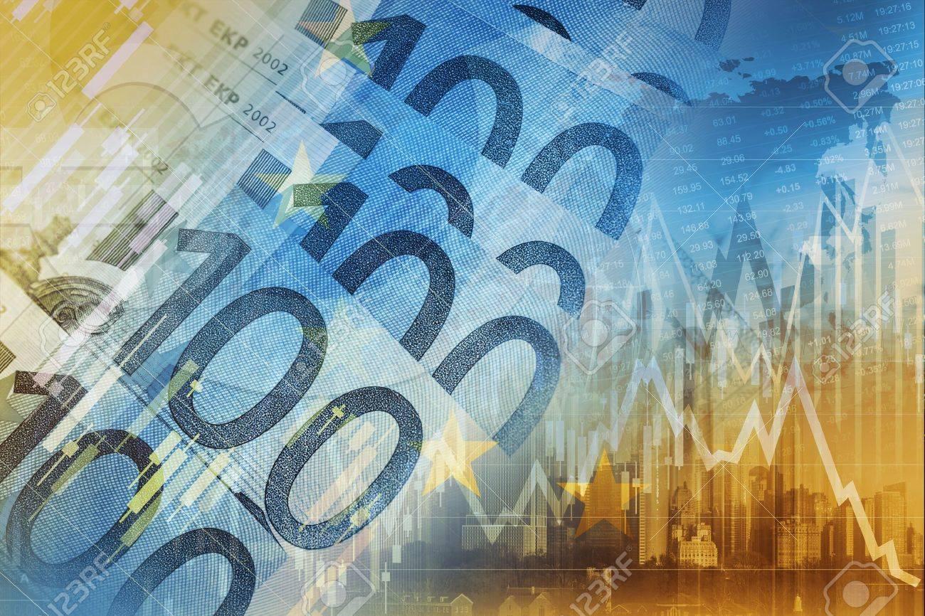 dolāru un eiro tendences binārajās opcijās