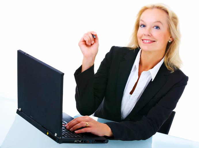 pelnīt naudu par padomiem internetā