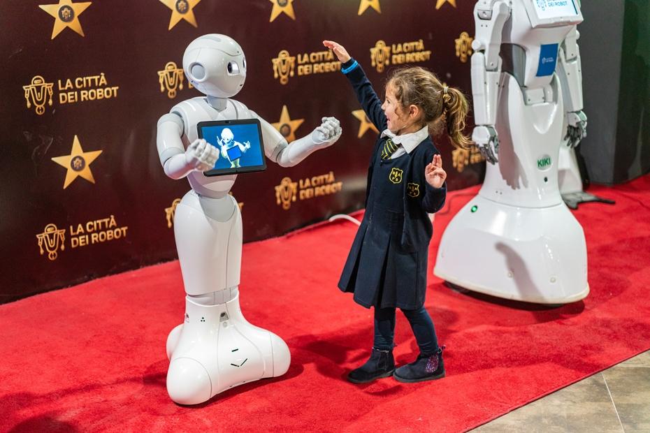 tirdzniecības robotu tirdzniecības konsultanti