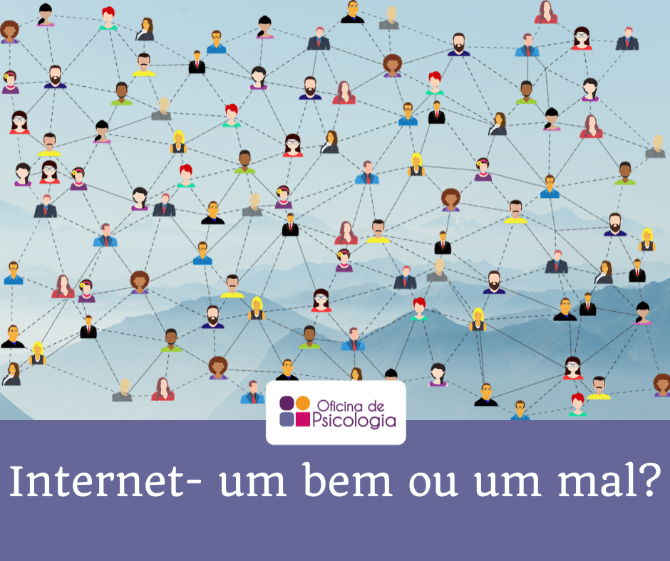 Interneta veikals trīs dienās – Covid skarta uzņēmuma pieredze | SEB banka