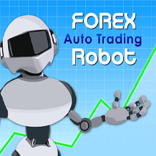 kā palīdzēt robotu konsultantam tirgoties