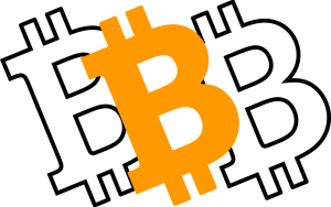 bitcoin kur nopelnt naudu