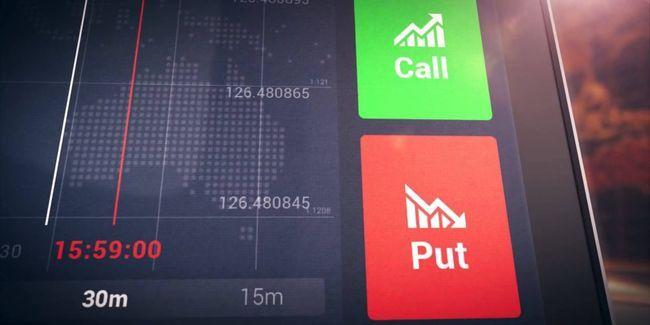 Forex Bināro Opciju Tirdzniecības Sistēma, Bezmaksas bināro opciju tirdzniecības sistēmas.