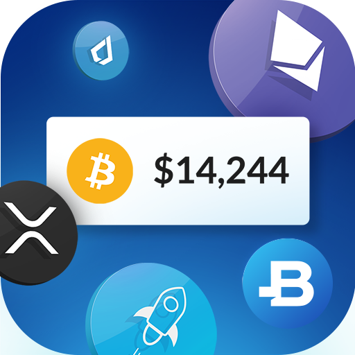 Bitcoin tirgotāju atsauksmes ir reālas)