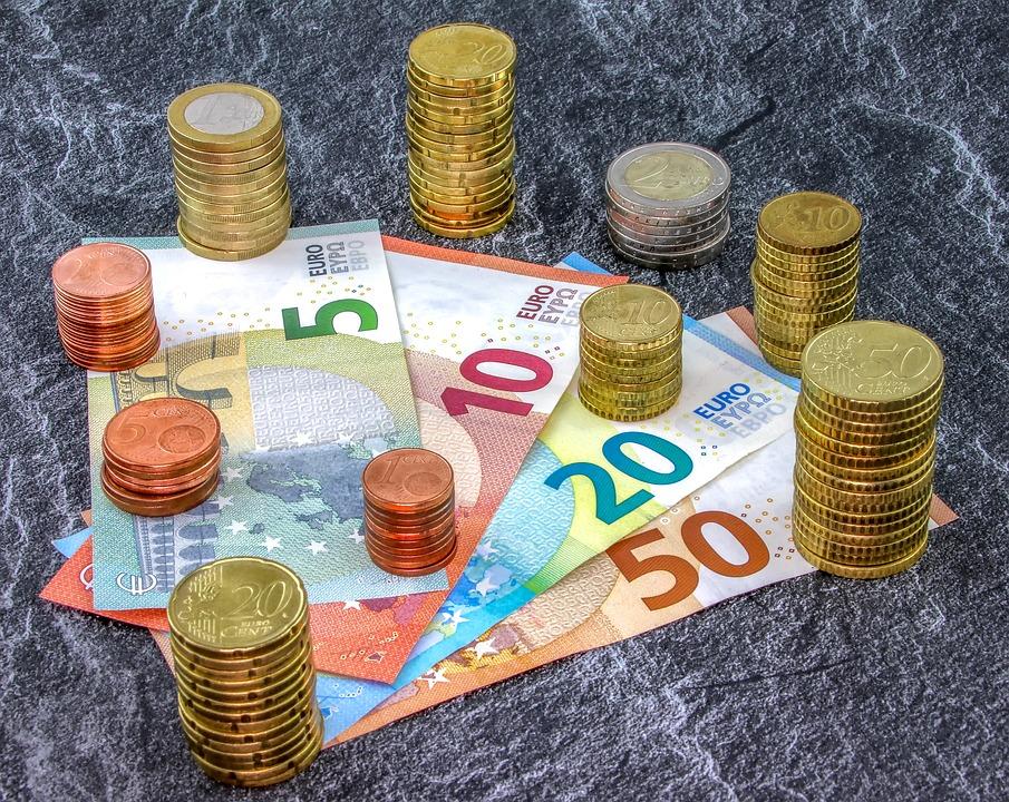 pirkšanas iespēja pirkt eiro bināro opciju opcijas