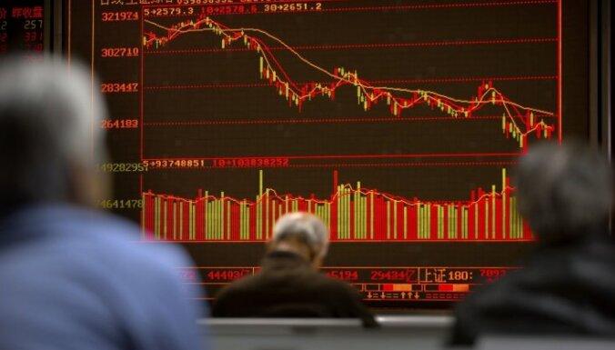 Kapitāla tirgus Latvijā – trešajā desmitgadē, bet joprojām vājš