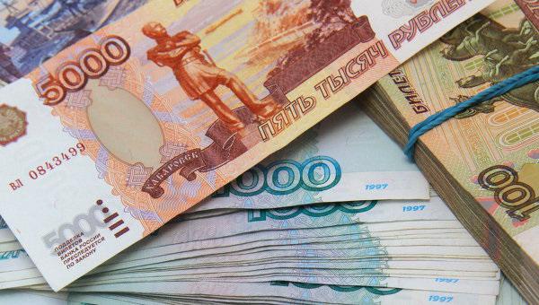 Pelnīt Naudu Tiešsaistē 1 Dolārs Tiešsaistes kazino bet 1 dolārs