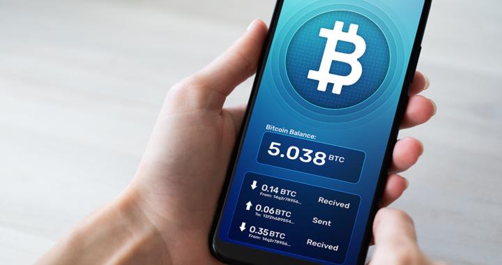 Bitcoin maki saraksts Dienvidkoreja