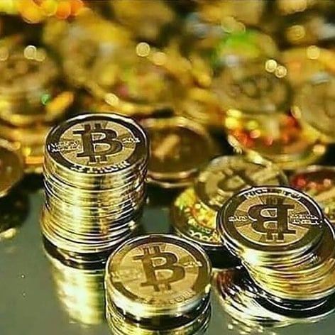 Bitcoin Nopelnīt Naudu Tiešsaistē