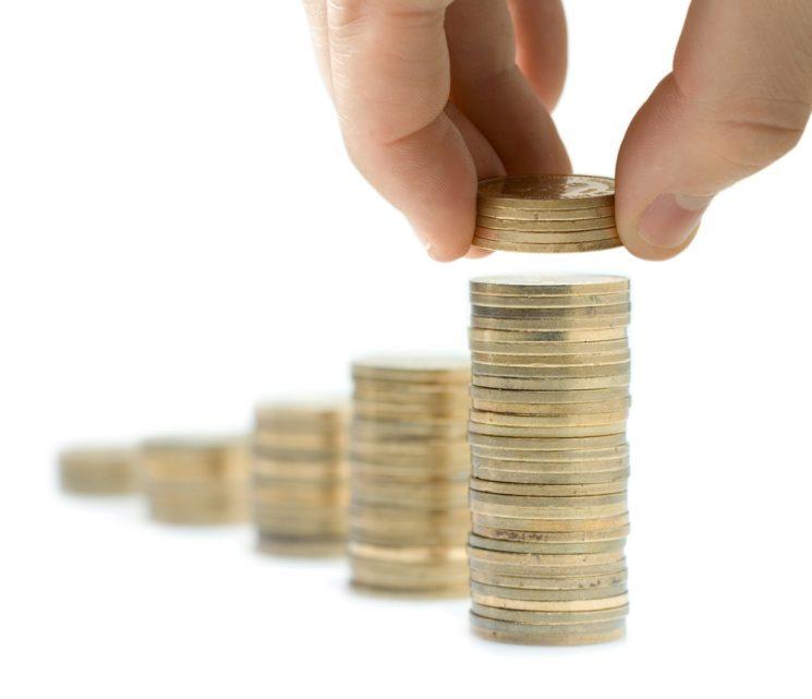 Padomi kā pārvaldīt un ietaupīt naudu - baltumantojums.lv
