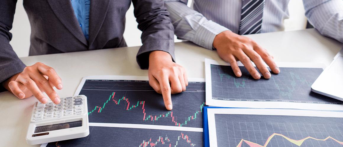 Analīzes tirdzniecības iespēju piemēri tirdzniecība