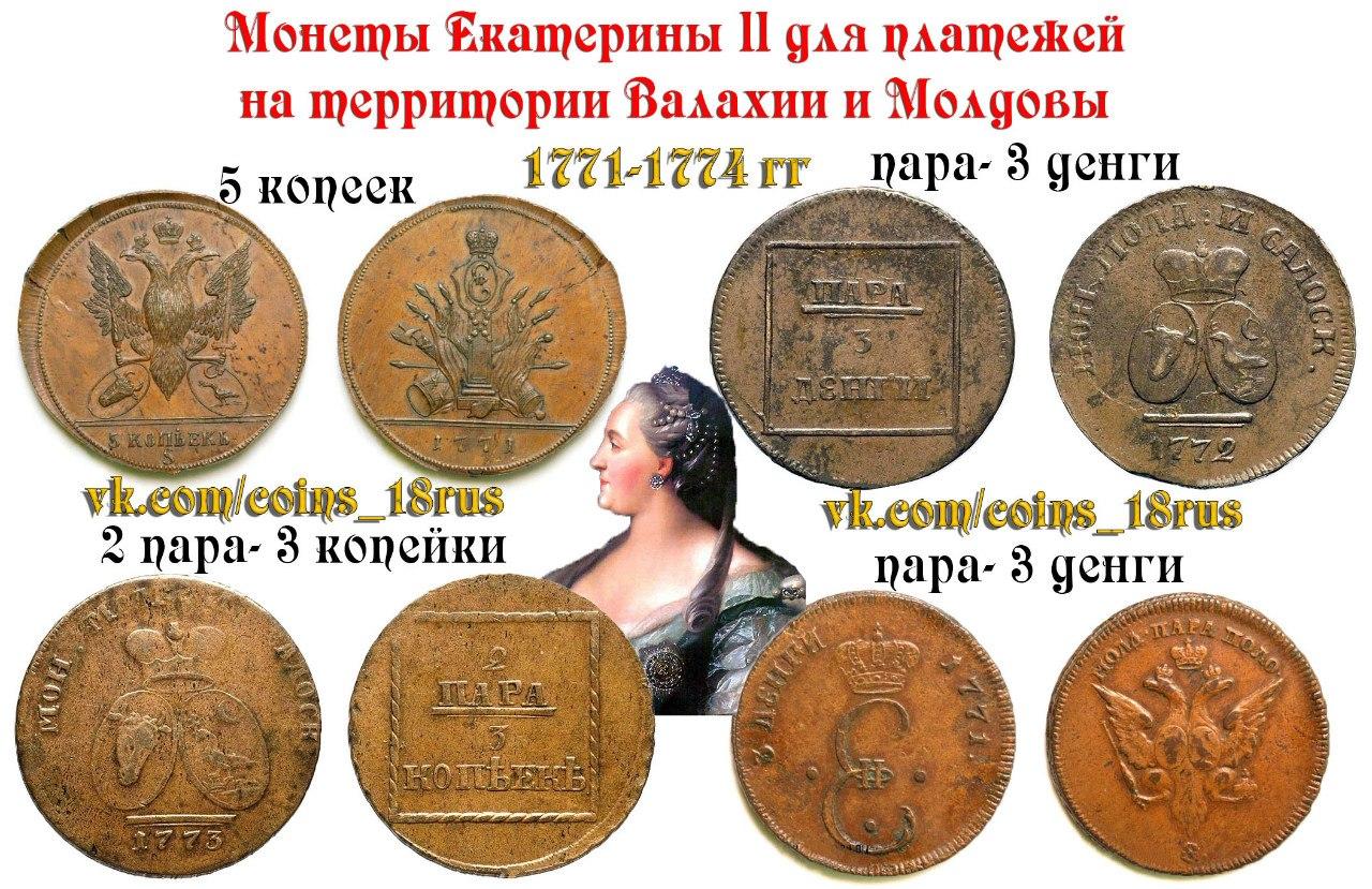 Monētas numismātikas banknotes un numismāti vk. Monētu kolekcionāri Krievijā