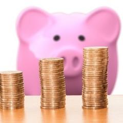 viegli nauda pārskata ieņēmumus)