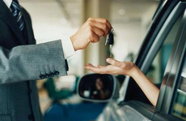 auto ieņēmumi interneta programmās auto ienākumiem)