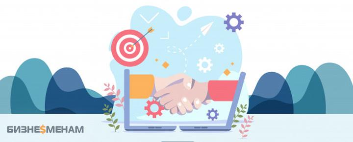 strādāt internetā bez investīciju pārskatiem opciju tirdzniecības norēķins