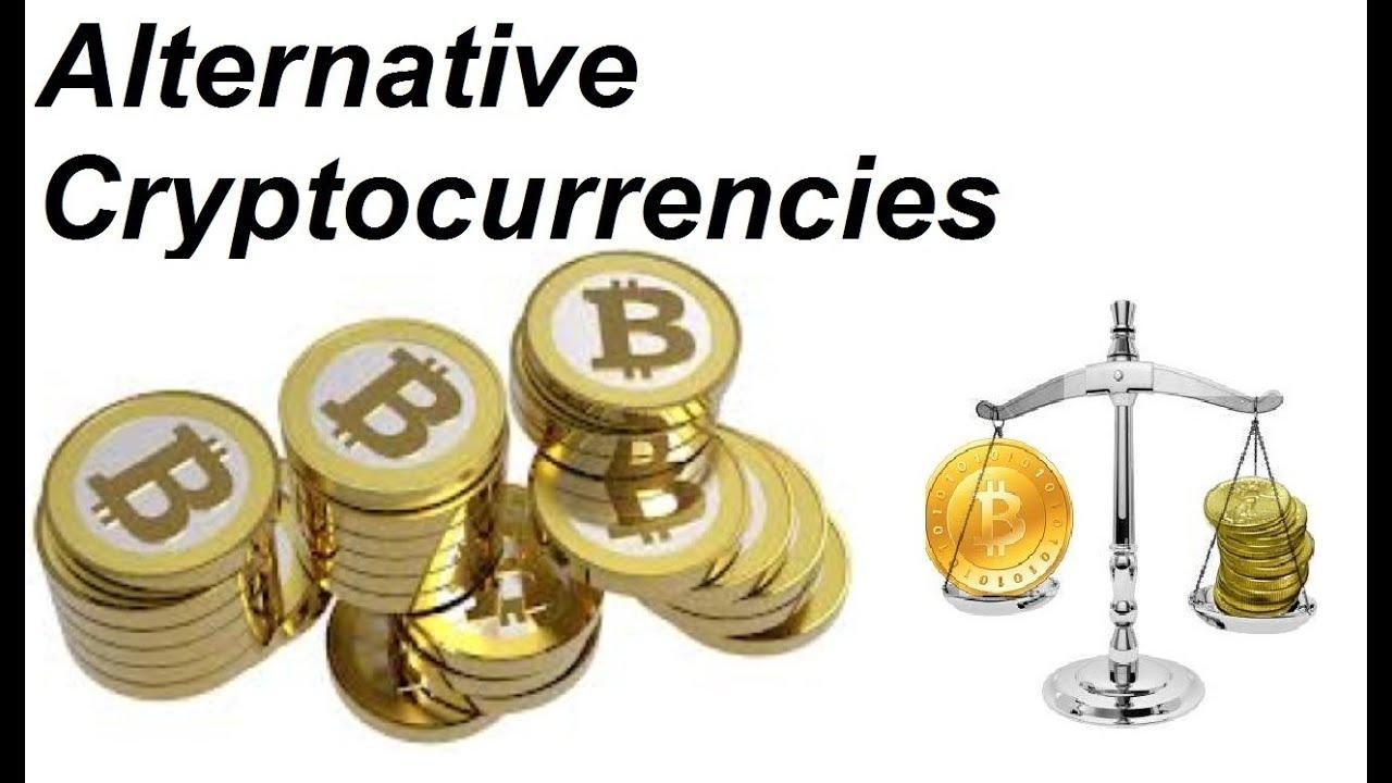 bitcoin pelnanas veids)