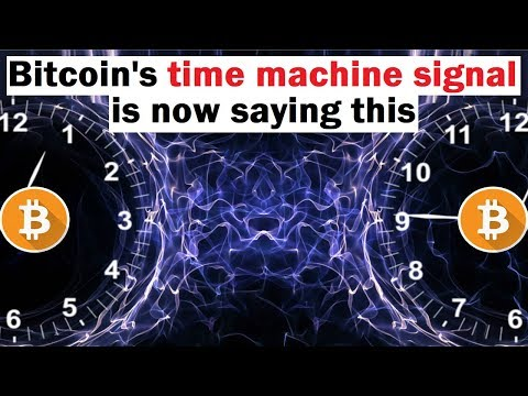 kā strādāt ar bitkoiniem)