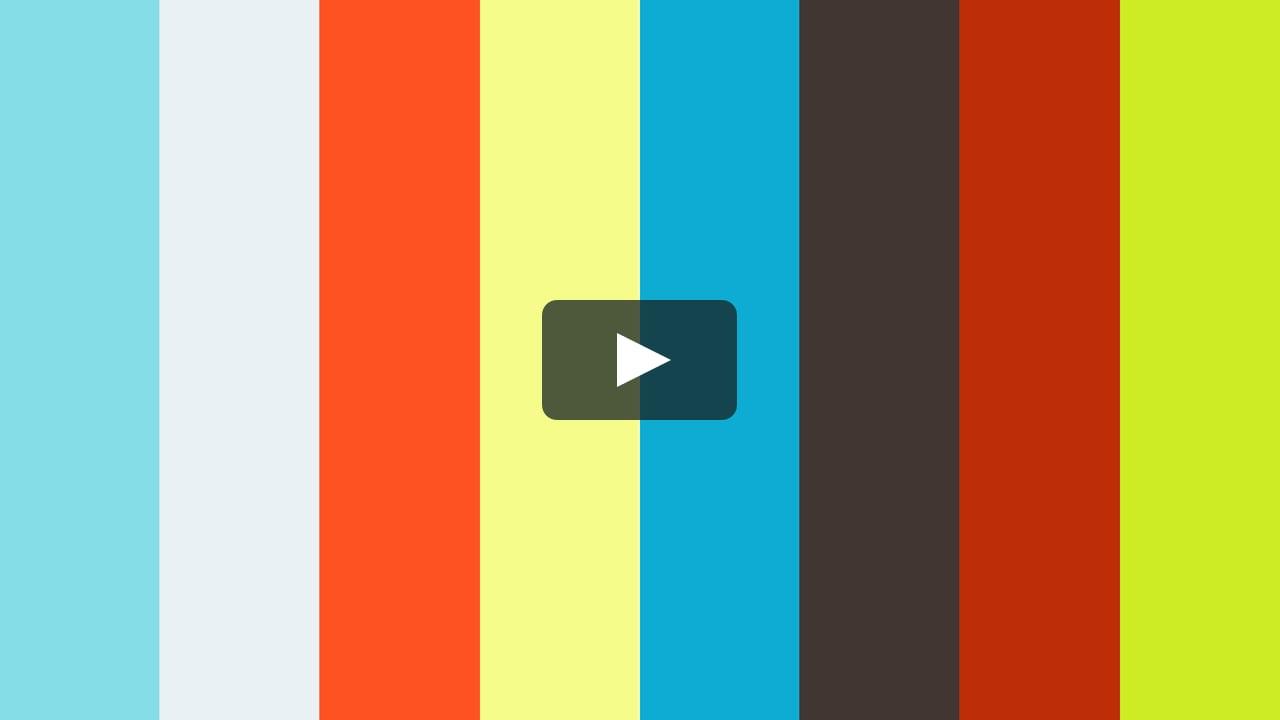 video par bināro iespēju tirdzniecības stratēģijām