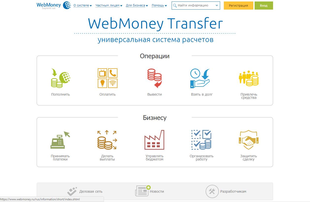 Valūtas kripto valūta Poloniex: kā izņemt naudu?