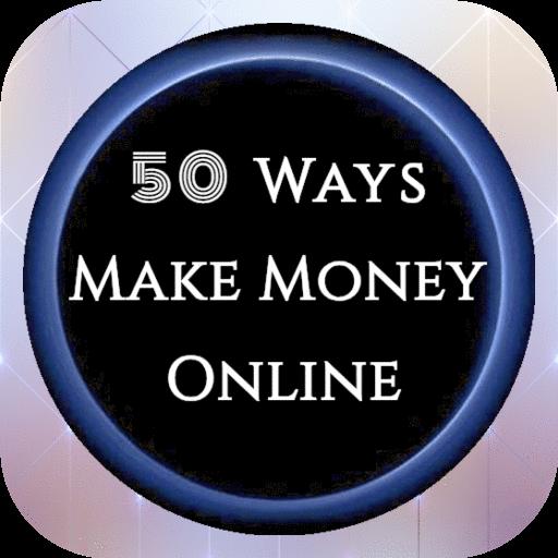 tiešsaistes pelnīšanas stratēģijas