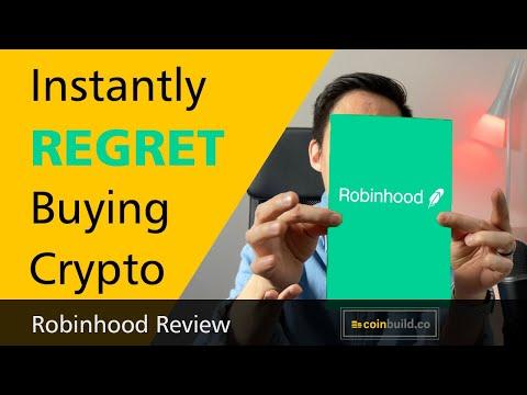 bitcoin kā nopelnīt atsauksmes